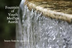 Fountain of Youth Med Spa Austin, LLC